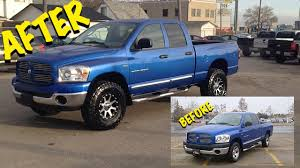 Saskatchewan Lifted Trucks - 2007 Dodge Ram 1500 - Custom Trucks ... 2017 Ram 1500 Interior Exterior Photos Video Gallery Zone Offroad 35 Uca And Levelingbody Lift Kit 22017 Dodge Candy Rizzos 2001 Hot Rod Network 092017 Truck Ram Hemi Hood Decals Stripe 3m Rack With Lights Low Pro All Alinum Usa Made 2009 Reviews Rating Motor Trend 2 Leveling Kit 092014 Ss Performance Maryalice 2000 Regular Cab Specs Test Drive 2014 Eco Diesel 2008 2011 Image Httpswwwnceptcarzcomimasdodge2011