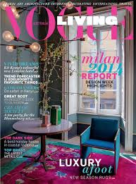 Interior Decorating Magazines Australia by Neale Whitaker Joins News Mpa