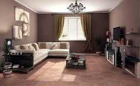 Bona Cork Floor Sealer by Cork Flooring Tiles Cork Floors Green Building Supply