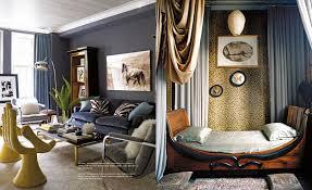 100 Home Decoration Interior Top 5 Best Interior Design Books 2018