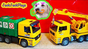 Kids Toys Trucks | Fire Truck Toy Rescue Hero Take A Part Diy ... Large Toy Fire Engines Of The Week Heavy Duty Dump Truck Ride On Imagine Toys Dickie Action Garbage Vehicle Cars Trucks Folk Toy Truck Large Hot Sale 1pc 122 Size Children Simulation Inertia State Cat Big Builder Nordstrom Rack Blockworks Set Save 61 For Toddlers Topqualityeatlarmonsthotwheelsjamgiantgravedigger Amazoncom John Deere 21 Scoop Games 13 Top For Little Tikes