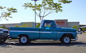 THE STREET PEEP: 1966 Chevrolet C10 1966 Ford F100 12 Ton Short Wide Bed Custom Cab Pickup Truck Ford Pickup Truck Trucks And Classic For Sale 2063915 Hemmings Motor News Gmc C10 Hot Rod Shop Truck Chevy Custom Pickup In Pristine Shape Chevrolet My Garage Sale On Classiccarscom Ton 350 V8 3 Speed Sold 247 Autoholic Tuesday Patina Used Stepside If You Want Success Try Starting With