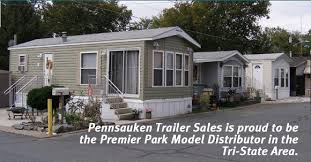 Mobile Homes Nj Pennsauken And Trailers Just Another WordPress