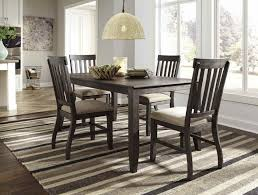 Dining Room Centerpiece Images by Dinning White Kitchen Table Set Dining Table Centerpiece Ideas