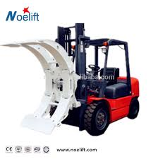 Forklift Godrej Wholesale, Forklift Suppliers - Alibaba Electric Forklift Powered Industrial Truck Lifting Stock Photo 100 Safety Youtube Trucks Komatsu Limited Hand Truck Zazzle Forkliftpowered A Forklift Also Called A Lift Is Powered Industrial Shawn Baca Ultimate Callout Challenge By Cushman 1987 Type G Painted Shah Alam Malaysia 122017 Royalty Train The Trainer Fork Heavy Machine Or Lift