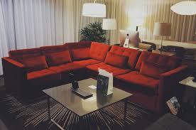 Premium Suite Living Room At Hyatt Regency GetCarded