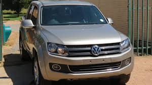 2014 VW Amarok 2.0BiTDI Double Cab Highline 4Motion Auto   Junk Mail Jual Vw Double Cab Truck Skala 64 M2 Machine Auto Di Lapak Rm Sothebys 1968 Volkswagen Type 2 Doublecab Pickup Truck 1977 Double Cab Kombi T2 Junk Mail Pick Up Craigslist Finds Youtube 1900ccpowered Transporter Adrenaline 1962 F184 Portland 2016 Cek Harga Jada Machines 1960 Diecast White Mijo Exclusive Moon Eyes Skala Double Cab Bus Type 2repin Brought To You By Agents Of 1970 Unstored Original Dropside 2015 Amarok 20tdi Comfortline