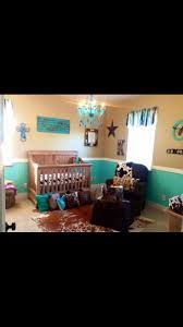 Brown And Aqua Living Room Decor by Best 25 Brown Nursery Ideas On Pinterest Baby Room Nursery