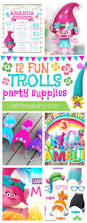Kidz Bop Halloween Hits by 34 Best Party Idea Roundups Images On Pinterest Birthday Party