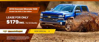 Dondelinger Chevrolet In Baxter-Brainerd, MN | Serving Little Falls ... Used Cars Mn For Sale In East Central Auto Sales 2018 Chevrolet Silverado 1500 Austin Asa Plaza Boyer Ford Trucks Vehicles Sale Minneapolis 55413 Freightliner 114sd In Minnesota For On Buyllsearch Used Trucks For Sale In Dump Mn Inspirational 2000 Peterbilt 378 Quad Axle Find Palisade Pre Owned Norton Oh Diesel Max 2005 Dodge Ram Rumble Bee Rogers Blaine St Car Dealership Rochester Clearance Center Golden Valley 55426 Import Fl80 Brainerd Price 19500 Year