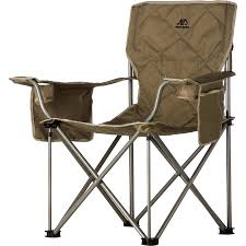Alps Mountaineering Chair Amazon by Alps Mountaineering Camp Chair Chair Design And Ideas