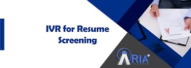 IVR For CV Screening Resume Screening Complete Selfaessment Guide Gerardus Management Software And Applicant Tracking Agreeable Matrix Template In Job Simple Google Docs Screeningcomputer Gautam Consultancy How Job Hunters Can Make It Past The Sumescreening A Howto For Recruiters Ai Recruitment The Future Of Automated Recruiting Resume Screening Alist Interviews Trying To Get Into Data Analytics Critique Machine Learning Ultimate To