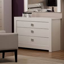 Malm 6 Drawer Dresser Dimensions by 100 Ikea Malm 6 Drawer Dresser Package Dimensions Diy Maim