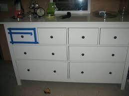 Ikea Dresser Hemnes Ikea Hemnes Dresser Gray Brown For Sale Ikea