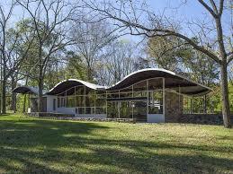 100 Modern Homes For Sale Nj 315 Goat Hill Rd Lambertville NJ 08530 Zillow