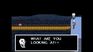 Earthbound Halloween Hack Megalovania by The Fandom U0027s Fine But Let U0027s Make This An Undertale Forum View