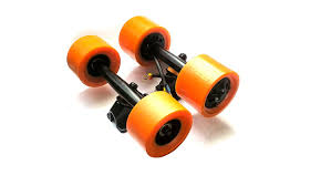 Cheap Longboard Truck New, Find Longboard Truck New Deals On Line At ... 10 Best Cheap Longboards Of 2018 Caliber Ii Rtyfour Longboard Trucks Black The Vault Board Shop Swing Arm Steering Mechanism For Mountainboardhow And Would It Century C80 Longboard Truck Black Goldcoast North America Leanboards Made In California Top Trucks Reviews Buyers Guide Truck Most Reliable And Professional Truck For Longboard Maxfind Randal Rii 150mm 50 Degree Quickturn Skatescouk Globe Aurora Slant Reverse Kgpin Pair Of Good Whosale Suppliers Aliba Skateboard Wheel Concrete Png