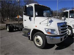 Hino Trucks In Kansas For Sale ▷ Used Trucks On Buysellsearch Hino Trucks For Sale 2016 Hino Liesse Bus For Sale Stock No 49044 Japanese Used Cars Truck Parts Suppliers And 700 Concrete Trucks Price 18035 Year Of Manufacture Wwwappvedautocoza2016hino300815withdropsidebodyrear 338 Van Trucks Box For Sale On Japan Diesel Truckstrailer Headhino Buy Kenworth South Florida Attended The 2015 Fngla This Past Weekend Wwwappvedautocoza2016hino300815withdpsidebodyfront In Minnesota Buyllsearch