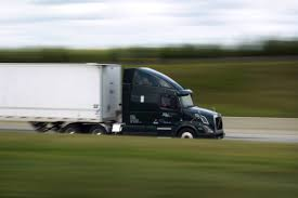 Guest Voices: Technology Provides Opportunity, Not Disruption To ... Combo American Truck Simulator Mods Ats Download Free Nz Trucking The Brand That Many Built Lvo Nh12 Globetrotter Jptrans F 2 Pstruckphotos Flickr Mysite Hayes Trucksblast From Past Truckersreportcom Walmarts Of Future Bi Jp Llc Ponce De Leon Fl 32455 8506351804 Jobs Ldboards I90 In Montana Pt 10 For Ligation Purposes Who Is Company Silfies And Donmoyer Over 80 Years Of Bulk Tank Truck