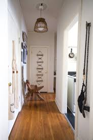 1 Bedroom Apartments Under 700 by 8 Great House Tours Under 500 Square Feet Apartment Therapy