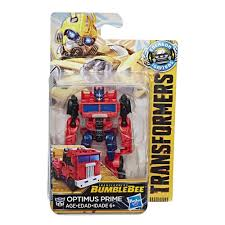 Transformers: Bumblebee -- Energon Igniters Speed Series Optimus ... Complete List Of Autobots And Decepticons In All Transformers Movies Rescue Fire Truck Cars Hspot Carbot Tobot Vehicle Kreo 3068710 Jeu De Cstruction Sentinel Bots Mobile Headquarters Sighted The United States Q Qtf Qtf04 Optimus Prime Toy Dojo Firetruck Iron On Applique Patch Etsy Jul111867 Kreo Transformers Fire Truck Set Previews World New Tobot Athlon Mini Vulcan Transformer Truck Car To Robot Mark Brassington Universe Various Assets Bus Set Police Diecast Transfo Best Resource Engine Transforming