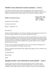 REQUISITOS PARA SOLICITUD DE DEVOLUCIÓN DE DEPÓSITO