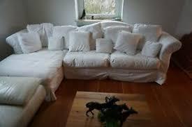 sofa loberon wohnzimmer ebay kleinanzeigen
