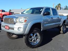 Buying Guide Of A Pickup Truck – Guitar2000 Ford F100 Buyers Guide Youtube Best Pickup Trucks Toprated For 2018 Edmunds Used Car Buying Best Pickup Trucks 8000 Carfinance247 Pin By Lupe Gomez On Pinterest Ranger And Offroad Hpcommercialsiuyingguideusedtrucksatthebestprice Diesel Truck Van Kelley Blue Book Fding The Right F150 5 Skateboard Reviews And Start Your Trucking Business In Australia Speech