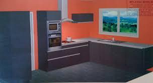 but meuble de cuisine but cuisine great dcoration cuisine ikea catalogue dijon angle