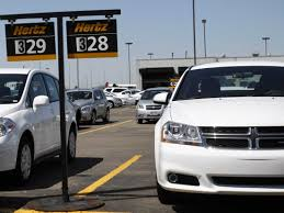 Should You Buy Rental Car Insurance? Uhaul Truck Rental Reviews Minivan Hertz Alburque Anzac Highway 101 What To Expect U Haul Pickup One Way Best Resource Car Denver From 25day Search For Cars On Kayak Moving Truck Rental Deals Ronto Save Mart Coupon Policy I Rented A Shelby Gt350 For Saturday Drive In San Diego Mobility Fast Forward Penske Stock Photos Images