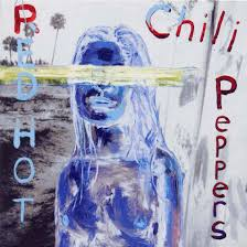 John Frusciante Curtains Cd by On This Day In 2002 Red Chili Peppers Released Their Eighth