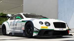 Bentley #7 M-Sport Bentley Continental GT3 2014 - Forza Motorsport 6 ... Bentley Wallpapers Hdq For Free Pics British Luxury Vehicle Launches Dealership In Kenya Coinental Gt Speed Autonews 2014 Gtc V8 Start Up Exhaust And In Depth Supersports 2010 V2 Finale Gta San Andreas Gt3 Race Car Action Video Inside Muscle 2015 Mulsanne All About The Torque Preview The Flying Spur Archives World Majestic Limited Edition Launched Middle East Isuzu Npr Ecomax 16 Ft Dry Van Body Truck Services
