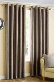 Thermal Lined Curtains John Lewis by Thick Door Curtains Uk Memsaheb Net