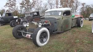 1946 GMC Rat Rod Truck - Horsepower By The River - YouTube 1946 Gmc Cc302 Truck Chassis Item De6629 Sold March 21 Lets See Your Page 5 The 1947 Present Chevrolet Pickup Youtube Chevy Photos 2nd Annual All Chevy Supertionals Truck Ron Raborn Magnolia Tx Bballchico Flickr Tci Eeering 01946 Suspension 4link Leaf Gmc Grill Onesie For Sale By Glenn Gordon Technical Articles Coe Scrapbook 2 Jim Carter 12 Ton Pickup 1940 1941 Windshield Regulator Window 1939 1942 Bracket 2180