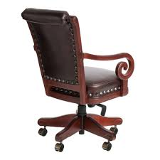Furniture: Game Chair Beautiful Gaming Chair In Third Person ... Dxracer Fd01en Office Chair Gaming Automotive Seat Cheap Pyramat Pc Gaming Chair Find Archives For April 2017 Supply Page 11 Orange Spacious Seriesmsi Fnatic Gamer Ps4 Sound Rocker 1500w Ewin Chairs Game In Luxury And Comfort Gadget Review Wireless Wired Cubicle Dwellers Rejoice A Game You Cnet 75 Which Dxracer Is The Best Top Performance