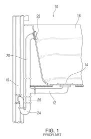 Bathtub Drain Trap Diagram by Bathtub Drain Assembly Diagram Fresh Bathroom Installing A