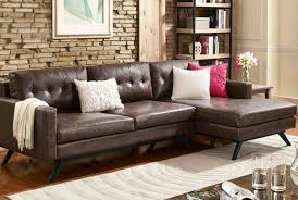 Small Spaces Configurable Sectional Sofa Walmart by Frightening Design Sofa Velvet Tufted Admirable Sofa Loveseat Sale
