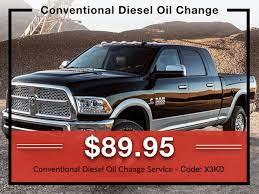 100 How To Change Oil In A Truck Conventional Diesel Filter Briggs Dodge Ram Fiat
