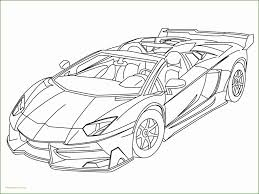 Coloriage Flash Mcqueen 2 Lovely Coloriage Cars A Imprimer Coloriage