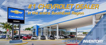 Miami Chevrolet Bomnin Chevrolet West Kendall Formerly Grand Prize ... South Florida Craigslist Cars And Trucks Carsiteco Pickup For Sale Intertional Craigslist Cars And Trucks Owners Free Manual Enterprise Car Sales Used Suvs For Certified Estero Bay Chevrolet In Florida Naples Chevy Dealer New Refrigerated Truck Miami News Of 2019 20 Haims Motors South Best Vehicles Rhnatplorg Keys By Owner Flooddamaged Are Coming To Market Heres How Avoid Them