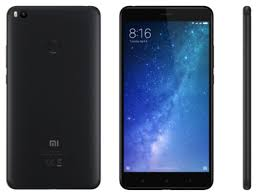 Xiaomi Xiaomi Mi Max 2 review An affordable large screen