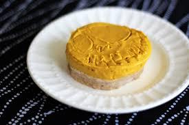 Mcdonalds Pumpkin Spice Latte Gluten Free by Dessert Archives The Healthy Mouse