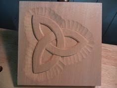 wood carving pattern for beginner ideas cat wood carving