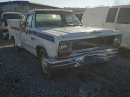 1B7KD34W1GS067928 | 1986 WHITE DODGE D-SERIES D On Sale In AL ... 1986 Dodge Pickup For Sale Classiccarscom Cc1067835 Truck Performance Parts Clever Ram D150 Car Autos Gallery 1985 W350 1 Ton 4x4 85 Power Royal Se Prospector 1986dodgeramconceptart Hot Rod Network Dodge Pickup 12 Ton For At Vicari Auctions Biloxi 2017 Canyon Red Metallic W150 Regular Cab Youtube W250 Interior Fauxmad Flickr Aries Coupe Specs 1981 1982 1983 1984 1987 Surfphisher Wseries Specs Photos Modification