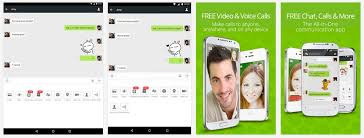 Featured: Top 10 Best VoIP Apps For Android | Androidheadlines.com 6 Best Voip Adapters 2017 Youtube Featured Top 10 Apps For Android Androidheadlinescom Smartphones And Tablets Phone Apps Ipad No Phone App Not A Problem Imore Free Calling App Line2 User Guide 5 Voice Over Ip Apis For Mobile Development Groove Calls Text On Google Play Volte Or Over Lte Who Is The Ultimate Winner Imagination