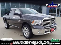 Diesel Trucks Dickinson Tx Beautiful New 2018 Ram 1500 For Sale ... 2018 Ford F150 Lariat Oxford White Dickinson Tx Amid Harveys Destruction In Texas Auto Industry Asses Damage Summit Gmc Sierra 1500 New Truck For Sale 039080 4112 Dockrell St 77539 Trulia 82019 And Used Dealer Alvin Ron Carter Dealership Mcree Inc Jose Antonio Sanchez Died After He Was Arrested Allegedly 3823 Pabst Rd Chevrolet Traverse Suv Best Price Owner Recounts A Week Of Watching Wading Worrying