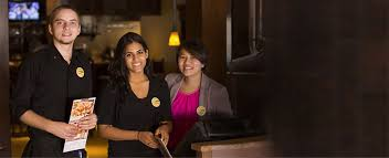 Spectacular Careers Olive Garden About Our Family At Restaurants