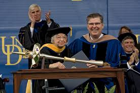 Citation Conferring An Honorary Doctor Of Science Degree On Stephanie Louise Kwolek