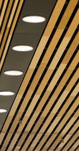 Ceiling Joist Definition Architecture by Form Follows Fun Design Options In Modern Ceiling And Wall