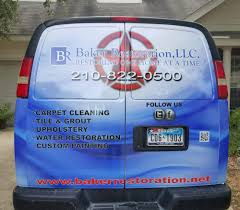 100 Truck Mounted Carpet Cleaning Equipment San Antonio Tx Cleaners In San Antonio